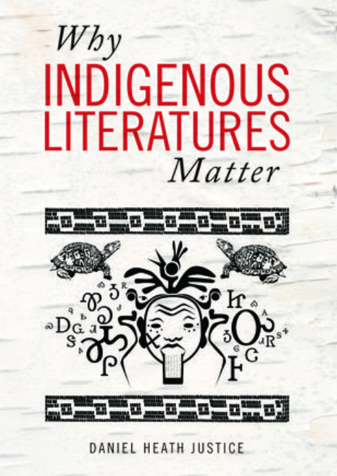 American Indians in Children's Literature (AICL): Are you