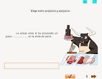 Resultado de imagen de http://www.escueladeverano.net/lengua/todo/ejercicios_interactivos/unidad_5/paronimas/vocabulario_paronimas.html