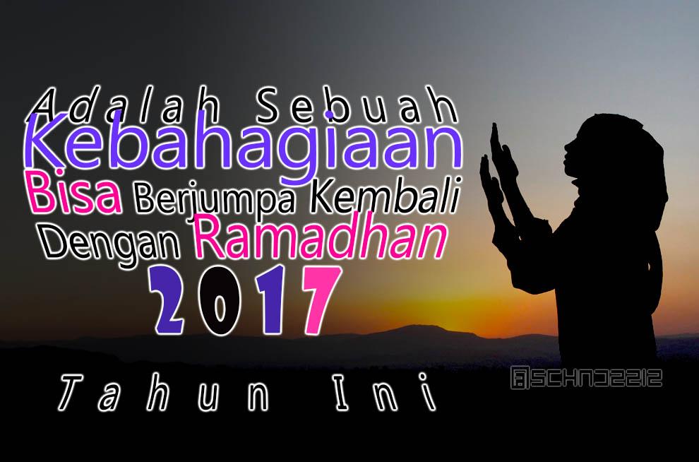 SITUS CINTA REMAJA INDONESIA 2018