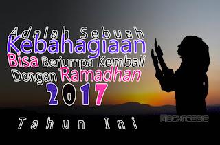 Gambar Kata-Kata Bijak Menyambut Ramadhan 2017