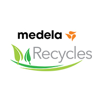 Introducing Medela Recycles + Medela Freecycle Giveaway