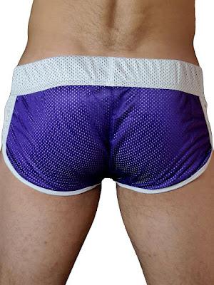 GBGB-Noah-Mesh-Short-Purple-Back-Gayrado-Online-Shop