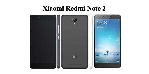 Harga Xiaomi Redmi Note 2 baru, Harga Xiaomi Redmi Note 2 bekas, Spesifikasi lengkap Xiaomi Redmi Note 2