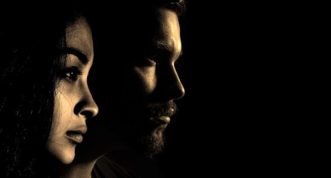 Aldatma, Evlilik Güven