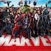 Usai Avengers 4, Ada 20 Film yang Sudah Disiapkan Marvel