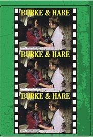 Watch Burke & Hare Online Free 1972 Putlocker