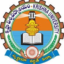 manabadi krishna university degree 1st year results 2017