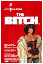 The Bitch 1979