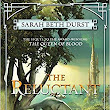 Monday Review: THE RELUCTANT QUEEN by Sarah Beth Durst
