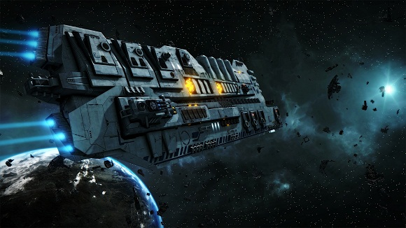 starpoint-gemini-warlords-pc-screenshot-www.ovagames.com-5