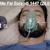 Seriali Me Fal Episodi 1447 (28.01.2019)