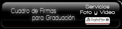 Foto-Video-y-Cuadro-de-firmas-para-graduacion-en-Toluca-Zinacantepec-DF-y-Cdmx-y-Ciudad-de-Mexico