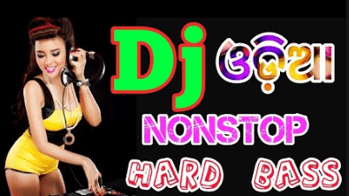 New Odia Dj Songs Free Download