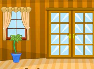 Juegos de Escape - Quest For Jelly