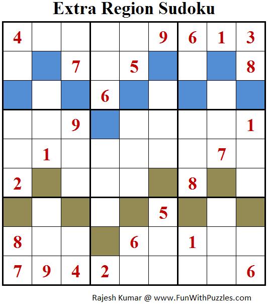Sudoku129