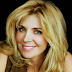 Natasha Richardson death, funeral, liam neeson, cause of death, husband, sister, age, children, mother, sons, kids, wedding, family, died, wiki, how did she die, how did die, actress, what year did die, what happened to, movies, liam neeson and, parent trap, films, hot, maid in manhattan, young, rose, cabaret, imdb, filmes, liam neeson y