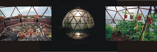Αποτέλεσμα εικόνας για γεωδαιτικοί θόλοι