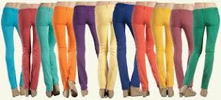 skinnz jeans