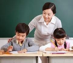 Gia sư lớp 8-Giáo viên dạy kèm lớp 8 tại Đồng Nai