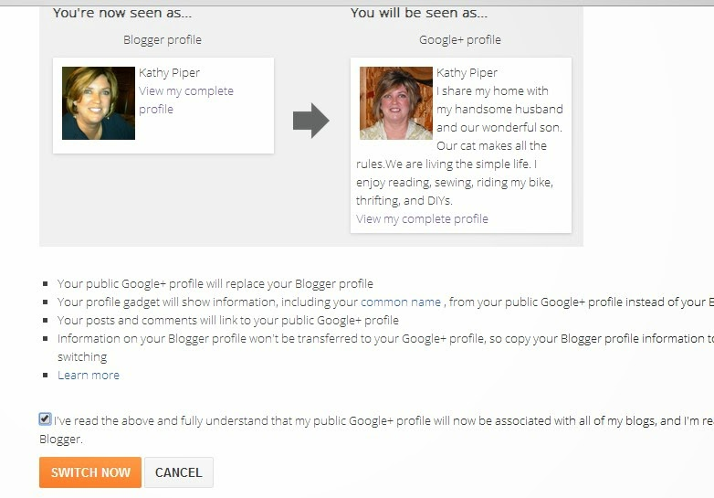 no-reply blogger