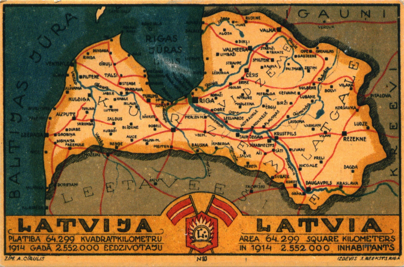map of europe 1919.html with 0541 Latvia Map Of Country In 1919 on Blank Map Of Europe 1919 likewise Telegraphs Of Mexico 1919 further Map Of Europe 1919 further Aguascalientes Chihuahua Cordoba Cuernavaca Hermosillo Merida 1919 moreover 0541 Latvia Map Of Country In 1919.