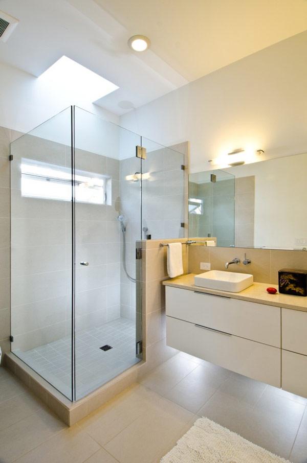 Ingenieria casa para cuatro personas for Hotel para cuatro personas