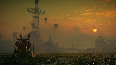 Rage 2 Game Screenshot 12