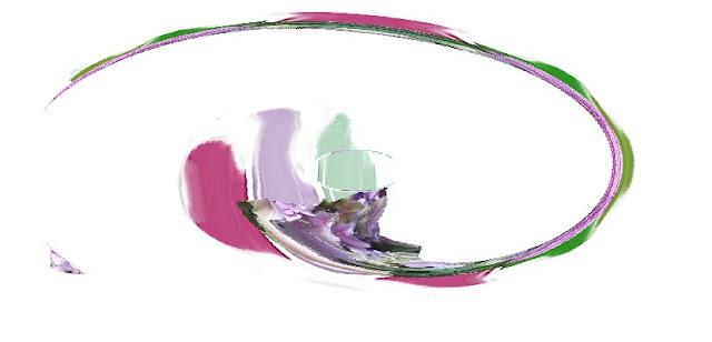 hortensianvarit2.jpg