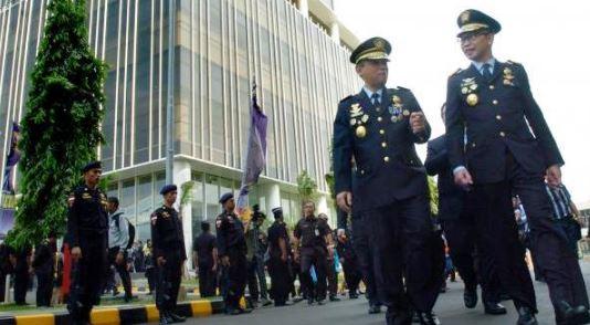 Alamat Lengkap Dan Nomor Telepon Kantor Bea Cukai Di Sumatera Bagian Selatan