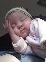 jumeaux-jumelles-sommeil-nuits-conseils-astuces