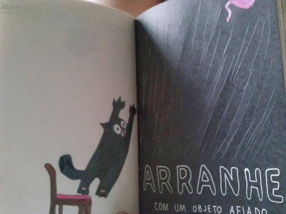 Livro Destrua Este Diario Pdf