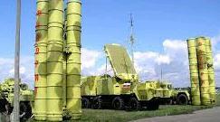 Achat des S-400 russes