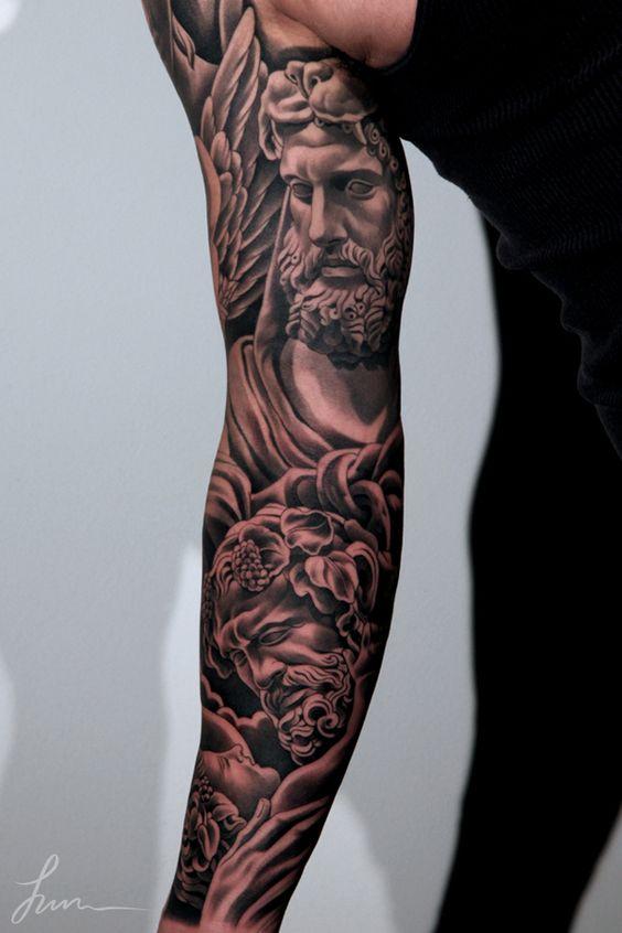 tatuajes por temas
