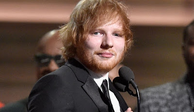 ed-sheeran-not-to-be-killed-off-in-got