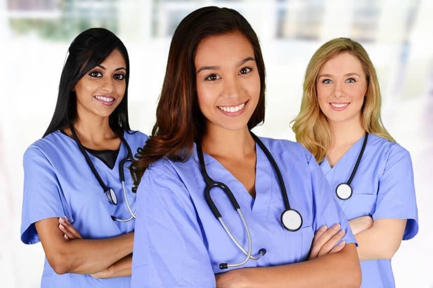 UNIMAID Teaching Hospital School Fees 2019