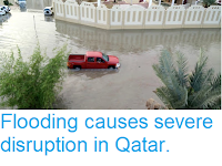 https://sciencythoughts.blogspot.com/2018/10/flooding-causes-severe-disruption-in.html