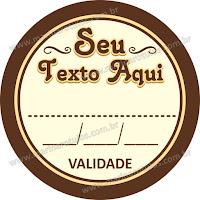 https://www.marinarotulos.com.br/adesivo-truffa-marrom-redondo