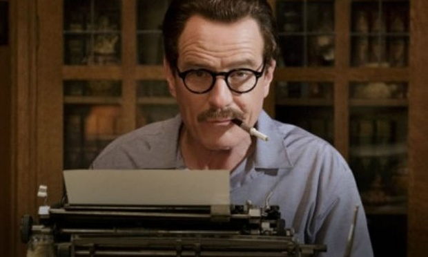 Movie Review : Trumbo