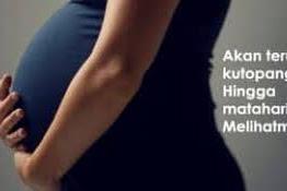 Kata mutiara ibu hamil terbaru bahasa inggris beserta artinya