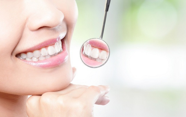 Cara Menghilangkan Plak Gigi Yang Sudah Mengeras Secara Alami