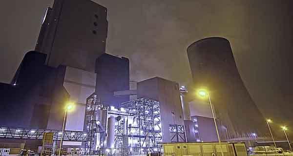 Klasifikasi Industri Berdasarkan Lokasi Unit Usaha dan Proses Produksi