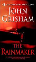 John Grisham Novels