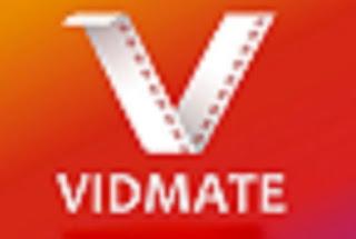 vidmate 2019