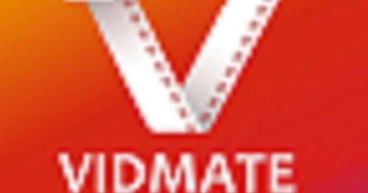 برنامج تحميل من اليوتيوب للكمبيوتر ويندوز 7