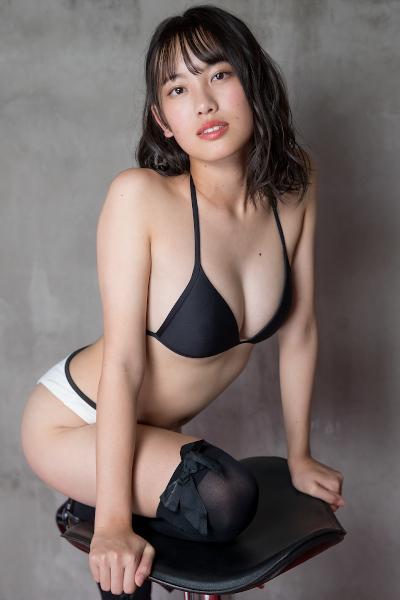 Sarina Kashiwagi 柏木さりな, [Minisuka.tv] 2020.04.30 Premium Gallery 4.3