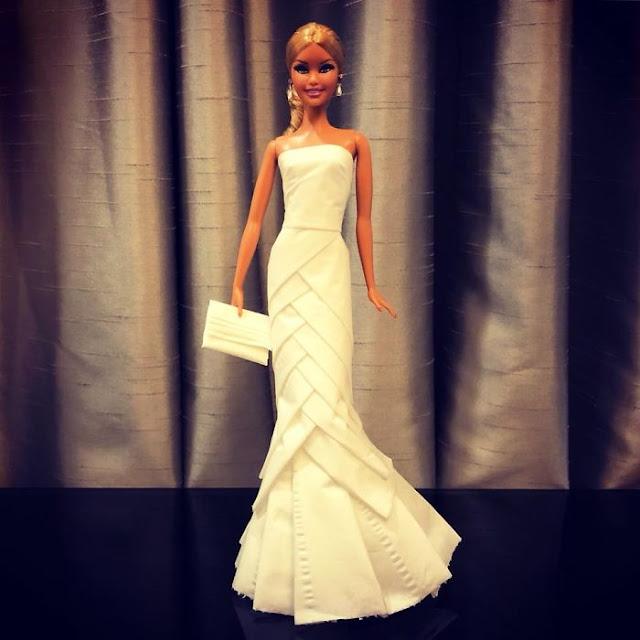 Barbie 01