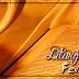 FEVEREIRO: QUINTA-FEIRA - 23/02/17 (7ª Semana do Tempo Comum)