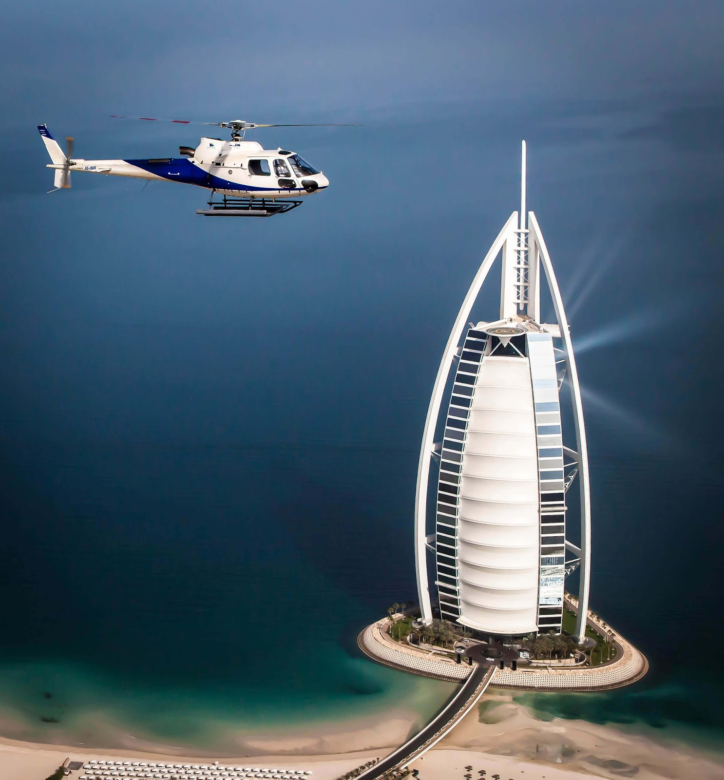 Top Amazing Dubai Attractions Explore Things To Do In Dubai - The 10 most amazing things to see in dubai