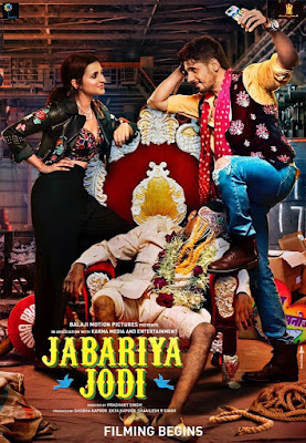 #instamag-check-out-sidharth-malhotra-and-parineeti-chopra-in-jabariya-jodi