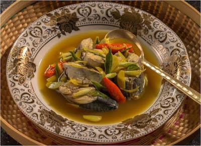 Ini 10 Kuliner Terfavorit Kota Makassar – Yuk Ke Makassar Catatan Evhy